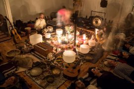 dream-seed-altar